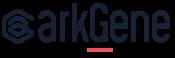 Arkgene Logo